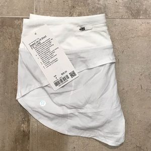 "lululemon athletica Shorts - ✨SOLD✨ Lululemon - Speed Up Short 2.5"" *Lined"